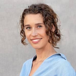 Laura Lieve