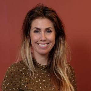 Claudia Schoone
