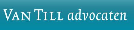 Van Till advocaten