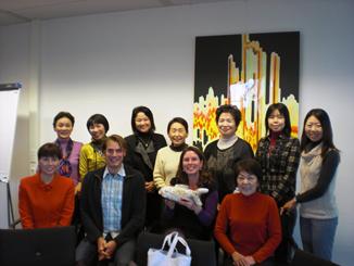 blogfoto-japanse-delegatie.jpg