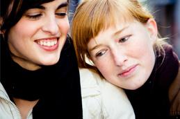 vriendschap vrouwen klein1.jpg